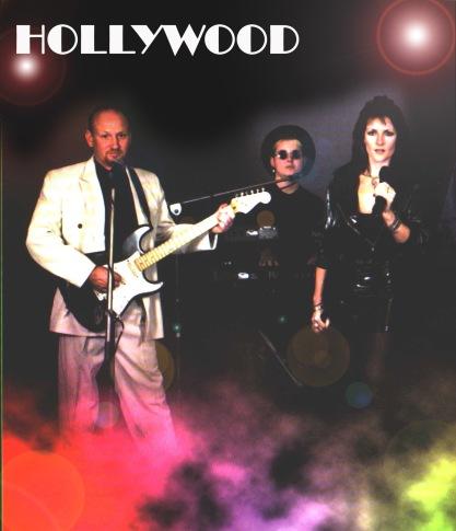 3pc-hollywood