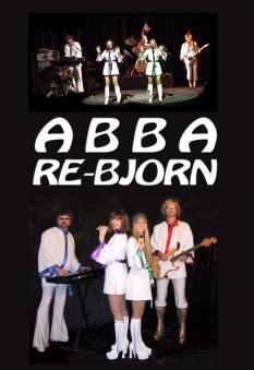 abba-montage-copy