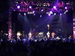 on-stage-3-dubai
