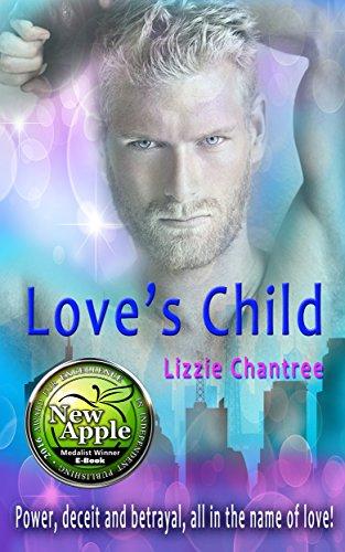 Love's Child