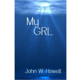 JH - My Grl