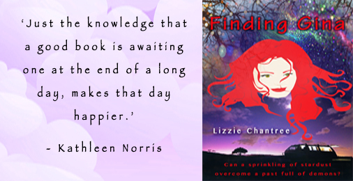 lizzie-chantree-book-at-end-of-day-quote
